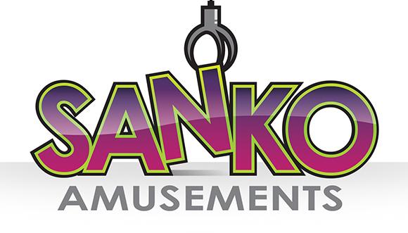 Sanko Amusements